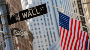 Markets climb as Wall Street finds confidence | Calamatta Cuschieri