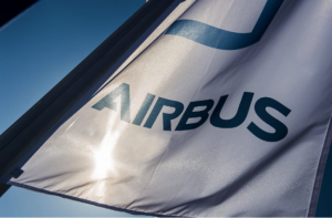Airbus CEO warns of 'harmful decisions' for UK jobs in a no-deal Brexit | Calamatta Cuschieri