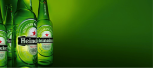 Heineken performance beats expectation | Calamatta Cuschieri