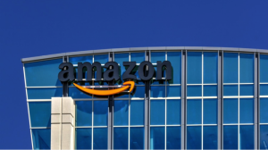 Amazon HQ2 problems | Calamatta Cuschieri
