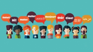 The benefits of speaking different languages | Phyllisienne Vassallo Gauci