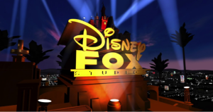 21st Century Fox is owned by Disney | Calamatta Cuschieri