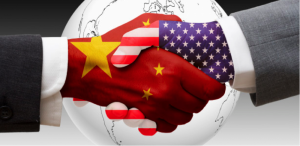 U.S. and China have made progress on trade talks | Calamatta Cuschieri