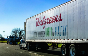 A horrendous second quarter for Walgreens | Calamatta Cuschieri