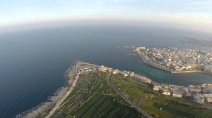 Din L-Art Helwa supports PN's ODZ proposal
