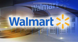 Walmart is getting into the beef business | Calamatta Cuschieri