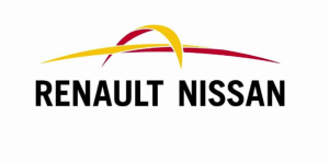 Renault-Nissan merger idea revived | Calamatta Cuschieri