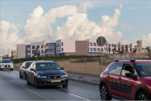 Naxxar home will have negative visual impact: assessment