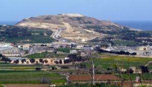 Magħtab farmers, residents, file judicial protests against Wasteserv expansion project