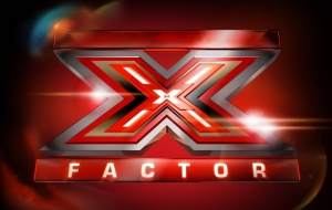 Established singers may shun X Factor despite pathway to Eurovision