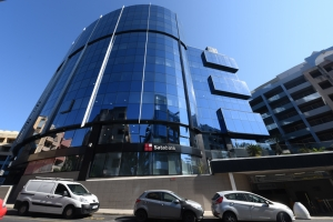Satabank multi-million FIAU fine reduced to €851,000