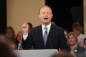 Looking back at 2017 | Egrant: how Caruana Galizia pushed Muscat into an early election