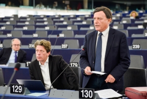 Former Labour prime minster Alfred Sant could seek MEP re-election