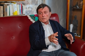 Alfred Sant on Maltese politics: Eight take-aways from his latest interview