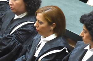 Third magistrate chosen to hear Daphne Caruana Galizia compilation of evidence