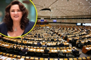 Updated | Helena Dalli cleared over personal finances as MEPs block two nominees