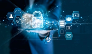 The General Data Protection Regulation, the right to be forgotten in connection with the Financial Services Sector