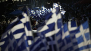 IMF approves $1.8 billion loan for Greece 'in principle'