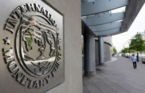 Failure to tackle anti-money laundering shortcomings might threaten Malta's financial stability - IMF