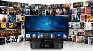 IPTV users unfazed by recent police crackdown on service providers