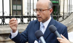 Jason Azzopardi had given Bulebel land to factories, PL says