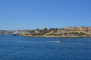 Pressure group formed to oppose Midi's plan for Manoel Island