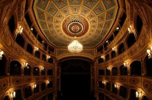 Nothing wrong with our acoustics, Manoel Theatre says of Raoul Lay's claims