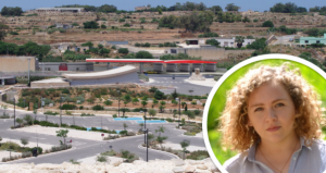 Marsaskala council adopts cross-party stand against ODZ petrol station extension
