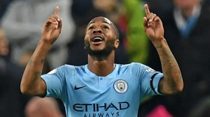 Raheem Sterling signs three-year contract extension