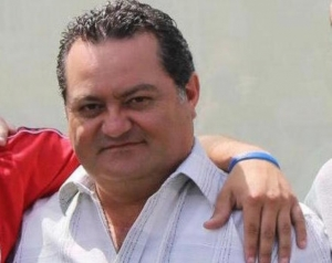 Msida president stays on  despite 'Dirty Soccer' charges