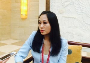 'It's a lie to say I stayed at a hotel while visiting Malta' – Sai Mizzi Liang