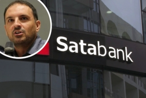 Michael Briguglio writes to European Commission over Satabank's frozen accounts