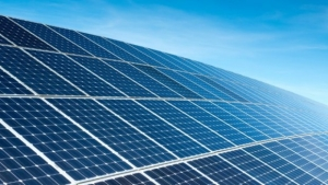 Time for solar rights | Edward Mario Camilleri