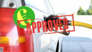 Planning Authority green-lit 47 fuel station permits since 2015 across Malta and Gozo