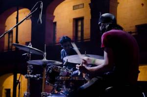 All that geeky stuff | Heart of Darkness
