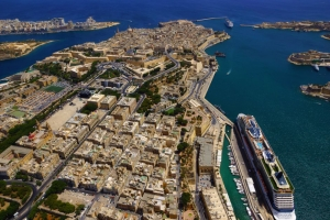 No tax haven, but this label can cost Malta untold harm