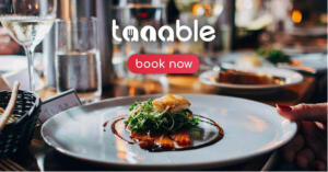 Revolutionising Malta's restaurant booking