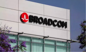 Broadcom's $2 billion warning rattles global chip sector | Calamatta Cuschieri