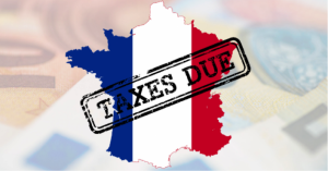 US to investigate French plan for tax | Calamatta Cuschieri