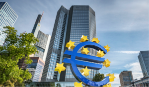 European Central Bank signals a rate cut | Calamatta Cuschieri