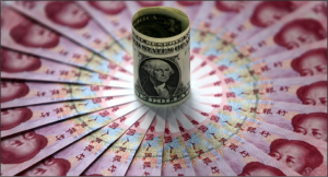 Markets summary and the Yuan's depreciation in value | Calamatta Cuschieri