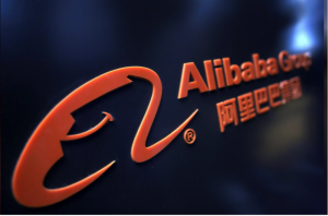 Markets Summary and Alibaba's acquisition | Calamatta Cuschieri