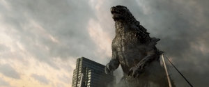 Film Review | Godzilla