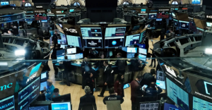 NYSE to temporarily close trading floor | Calamatta Cuschieri