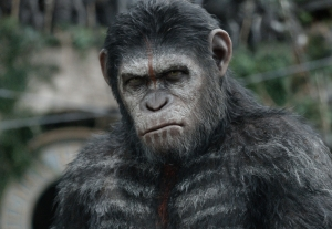 Film Review | Dawn of The Planet of The Apes