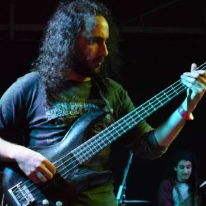 The beauty of self-indulgence | Michael Spiteri of Proga