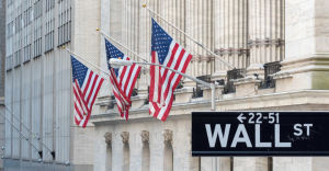 Dow notches largest single-day point gain | Calamatta Cuschieri
