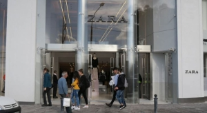 Zara Malta not affected by Inditex shutdown of 1,000 stores