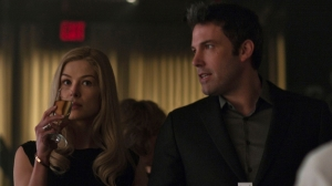 Film Review | Gone Girl