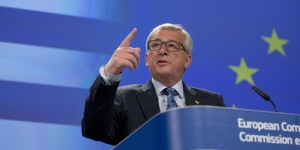 EU ushers in new rules on  cross-border insolvencies | PKF Malta
